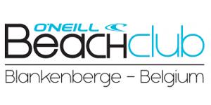 O'Neill Beachclub Blankenberge